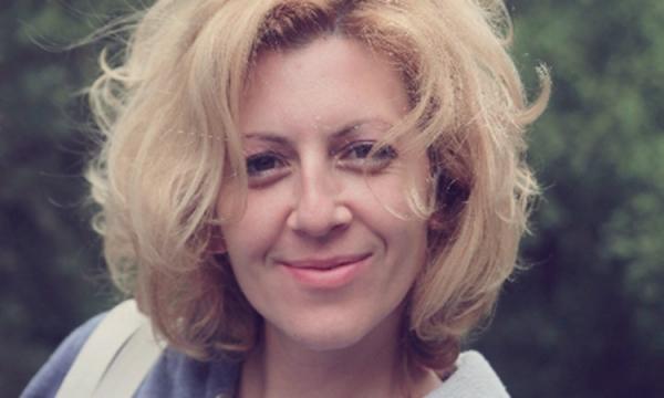 Katarina Majkić