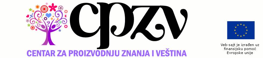 CPZV Logo
