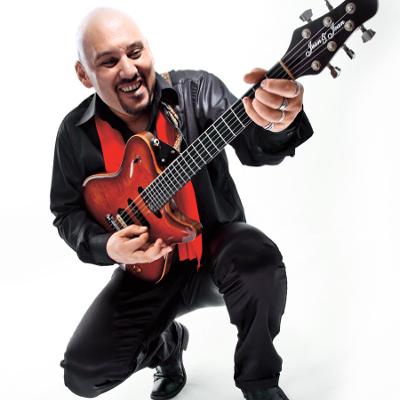 Dragan Ristić – Kal