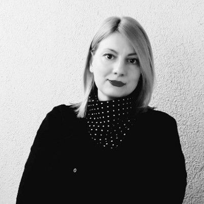 Tijana Jakovljević Šević